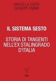 Il Sistema Sesto