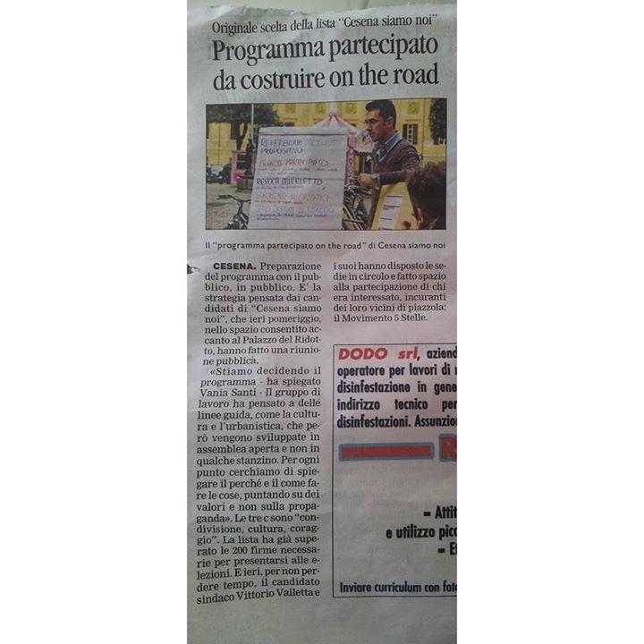 Corriere 13042014