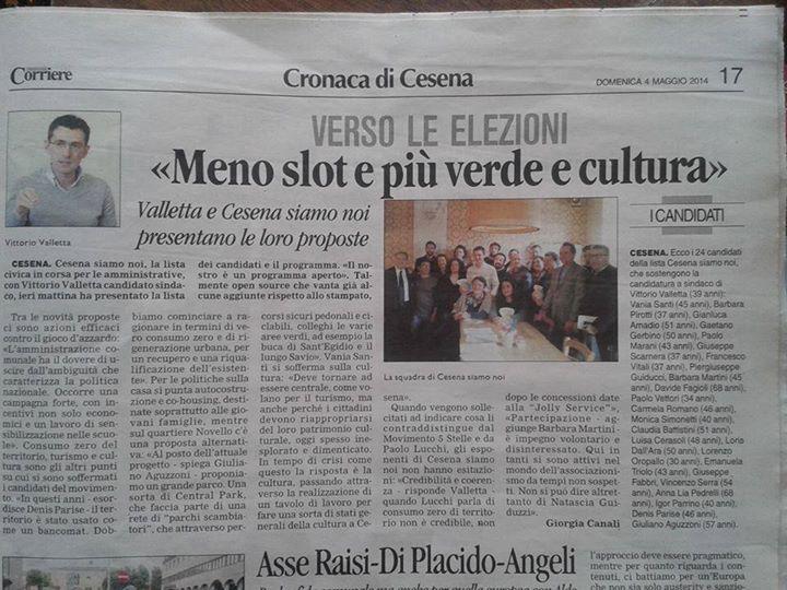 Corriere4maggio