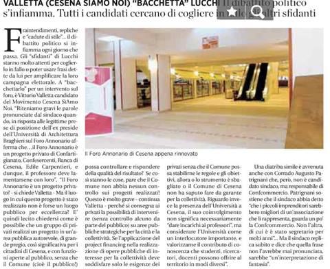 Vocedid Romagna11052014
