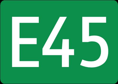 E45-AT