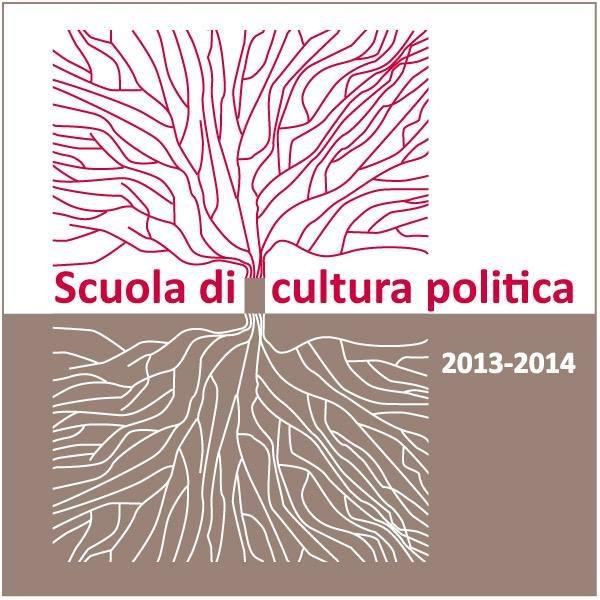 ScuolaCulturaPolitica