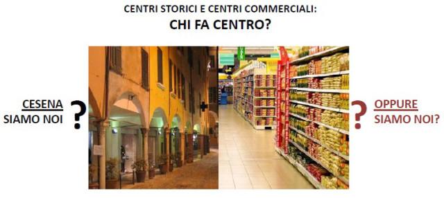 Chi_fa_centro