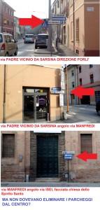 Cartelli_Foro_Annonario