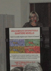 novello ridotto 8 Ass Welfare Laura rossi